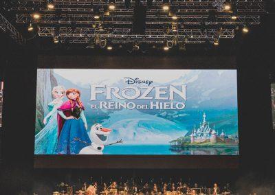 ES_Frozen-el-reino-del-hielo-concierto